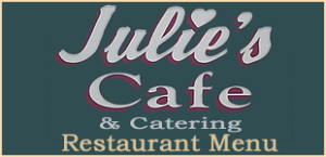 restaurant_menu_button