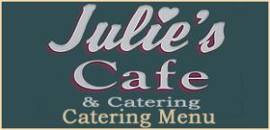 catering_menu_button